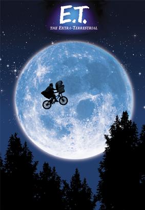 「E. T.」in コンサート感想 (フルオーケストラ)
