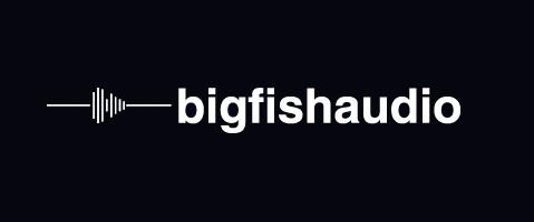 Big Fish Audioでダウンロード音源を購入する際の注意点?