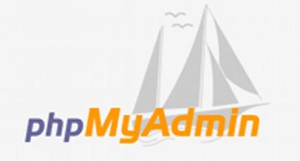 ブログをHTMLからPHPに移行しました。