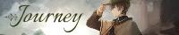 【M3-2016春】 『Journey』:  CANOPUS SOUNDS [第二展示場 1階 い15b]